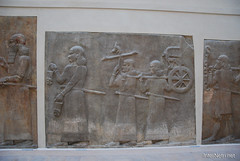 Стародавній Схід - Лувр, Париж InterNetri.Net 1213
