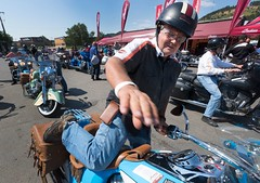 2018 Sturgis Motorcycle Rally  Sturgismotorcyclesupplies.com is your one stop for the 2018 Sturgis Motorcycle Rally.   #motorcycle , #motorcycles, #motorcyclemafia, #motorcyclelife , #sturgis2018, #sturgis2017, #sturgisrally, #sturgismotorcyclerally2018, (douglas2121) Tags: news sturgisrally motorcycles harleydavidson motorcycle sturgismotorcyclerally2018 amazon sturgis2018 sturgismotorcyclerally motorcyclemafia foxnews motorcyclelife sturgis2017