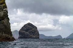 Stac Lee (Mark at Magdalen) Tags: stkilda scotland britishisles location europe landscape geographygeology