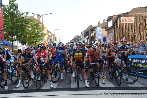Na-tourcriterium Putte (340)