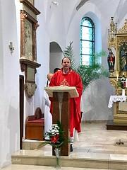 12 - JUDr. Silvia Franó