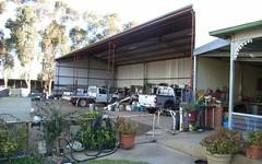 1117 Trunk Road 80, Murrami NSW
