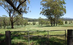 Lot 5 Rowlands, East Kangaloon NSW