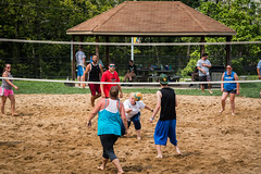 Volleyball-2018 (76 of 238)