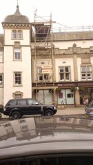 IMG_20170820_133033639 (Daniel Muirhead) Tags: scotland peebles high street