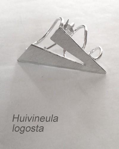Huivineula