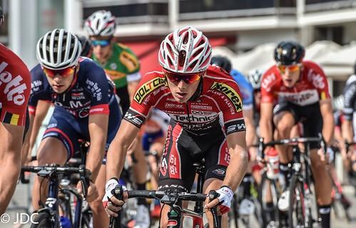Ronde van Oost-Vlaanderen (79)