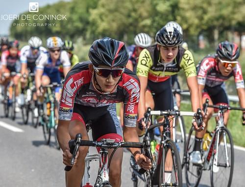 Ronde van Oost-Vlaanderen (65)