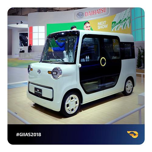 Daihatsu-5