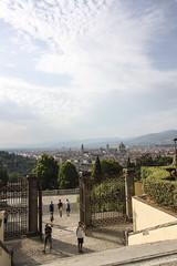 Florencja-64