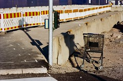untitled (amanda aura) Tags: film helsinki finland canonprima street