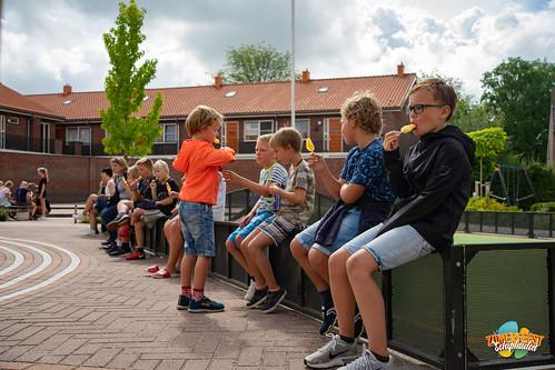 Speuren naar Bekende Nederlanders-68