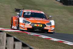 DTM - Jamie Green (1) ({House} Photography) Tags: dtm touring cars german brands hatch uk kent fawkham race racing motorsport motor sport car automotive canon 70d sigma 150600 contemporary housephotography timothyhouse audi rs5 rs jamie green