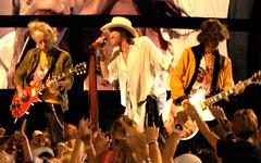 Dream On: Aerosmith's Original Tour Van Found (livepast100welldotcom) Tags: aerosmith dreamon music tourvan