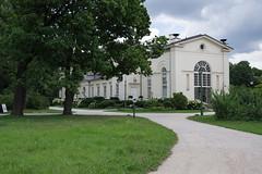 Łazienki Królewskie - Warszawa (WMLR) Tags: warszawa mazowieckie polska pl hd pentaxd fa 2470mm f28ed sdm wr pentax k1