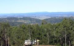 Lot 55 Boorabee Mountain Retreat Estate, Boorabee Creek Road, Boorabee Park NSW