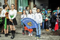 Raduno alpini (Claudia Celli Simi) Tags: trento trentino alpini 2018 radunoalpini baselgadipinè volti visi ritratti portrait