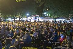 Folk Fest Sat Evening pic (47)