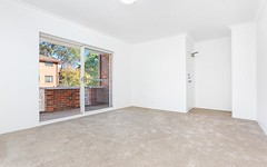 4/14-20 Elizabeth Street, Parramatta NSW