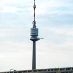 Vienna towers thumbnail