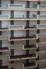 2018-08-FL-194465 (acme london) Tags: atlanta atrium balcony balustrade concrete corridor downtown foyer georgia hotel hyatt hyattregency johnportman planting railing