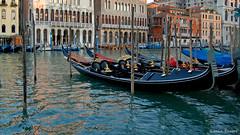 (Lucia Cysneiros) Tags: italia veneza venice venezia