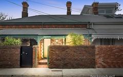 19 Balmoral Street, South Yarra VIC