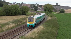 175003 (inflight134) Tags: arriva class175 175003 1v40 manchesterpiccadilly carmarthen