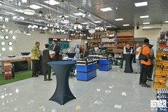 "Opening Mtech-3 • <a style=""font-size:0.8em;"" href=""http://www.flickr.com/photos/51669020@N06/43741715761/"" target=""_blank"">View on Flickr</a>"