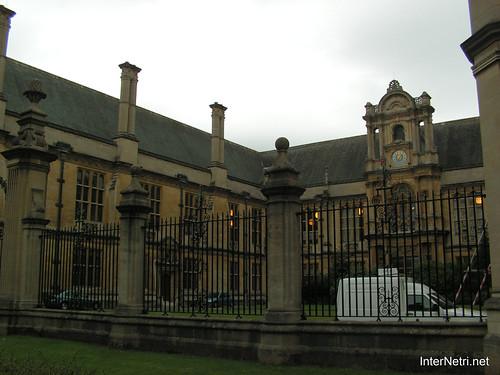 Оксфорд, Велика Британія InterNetri.Net  045