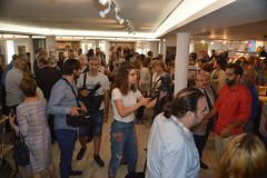 Fotos inauguración tienda MODA RE-Elías Machado (136)