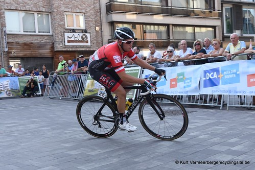Na-tourcriterium Putte (208)
