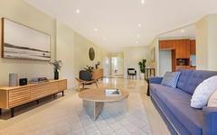3/50-54 Corrimal Street, Wollongong NSW