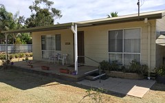 26 allan, Henty NSW