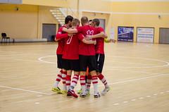 VRZ-Energia_04.08.2018-78 (Stepanets Dmitry) Tags: mfcvrz vrz futsal scenergia lvov lviv energialviv ukraina gomel minifootball