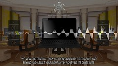 Aesthetic and Arresting Virtual Stores :: Scene 1511 (portalizwebvr) Tags: aesthetic arresting virtual stores scene 1511