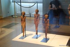 Стародавній Єгипет - Лувр, Париж InterNetri.Net  360