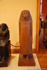 Стародавній Єгипет - Лувр, Париж InterNetri.Net  339