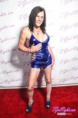 TGirl_Sat_7-21-18TeddyV2_314 (tgirlnights) Tags: transgender transsexual ts tv tg crossdresser tgirl tgirlnights jamiejameson cd