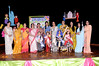 """KG Master & Ms. Jivites With Runner Ups of Vasudhaiva Kutumbakam Ramp Walk Competition • <a style=""""font-size:0.8em;"""" href=""""https://www.flickr.com/photos/99996830@N03/43924054252/"""" target=""""_blank"""">View on Flickr</a>"""