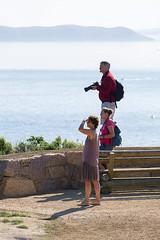 20180803-022 (iGerlo) Tags: brittany bretagne vakantie baai beach bretons coast france frankrijk holiday rotsen sea zee kust strand cotesdarmor granietkust cotegranite water natuurreservaat natuur nature naturereserve grandsitenatureldeploumanach perrosguirec fra