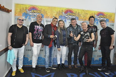 "Limeira / SP - 03/08/2018 • <a style=""font-size:0.8em;"" href=""http://www.flickr.com/photos/67159458@N06/43954216551/"" target=""_blank"">View on Flickr</a>"