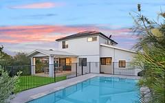 21 Edward Avenue, Miranda NSW
