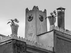 SorocaBalti-49 (Davey6585) Tags: europe travel wanderlust easterneurope moldova soroca gypsyhill roma architecture canon canonphotography t7i canont7i rebel 800d eosrebelt7i eos800d t7i800d eost7i800d photogaraphy