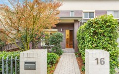 16 Dunkeld Avenue, Hurlstone Park NSW