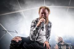 Eyes Wide Open (- bjornsphoto -) Tags: music musicphotography musicphoto malmö metal malmöfestivalen eyeswideopen rocknroll rock rockphoto rocksverige bjornsphoto björnolsson stage