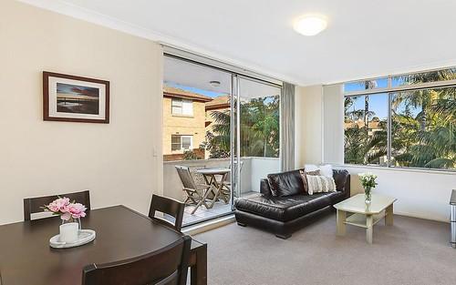 27/14-24 Kidman St, Coogee NSW 2034