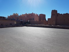 20180311-092653-Taourirt_Kasbah-SJ (Energy Efficiency Renewable Energy GHG Mitigation) Tags: taourirtkasbah kasbahdetaourirt ouarzazate morocco africa