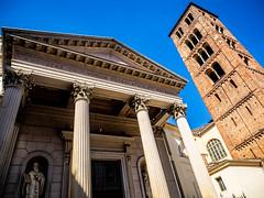 20180701_Italy-17 (christopher.sy) Tags: italy travel olympus olympusomdem1 olympusomd olympusem1 solotravel rome turin milan