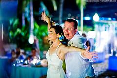 Veranda Resort And Spa Hua Hin - Cha Am Wedding Photography (NET-Photography | Thailand Photographer) Tags: 1dx 2013 6400 85mm ef85mmf12liiusm eos1dx huahinweddingphotographer veranda verandaresortandspahuahinchaam canon chaam ef f16 hua huahin huahinphotographer huahinphotography huahinweddingphotography iso iso6400 petchburi photographerhuahin photographerinhuahin photographerinthailand photographerthailand resort thailandphotographer thailandphotography thailandweddingphotographer thailandweddingphotography wedding netphotography thailand photographer photography professional service documentary prewedding prenuptial honeymoon session nikon best postwedding couple love asia asian destination popular thai local th
